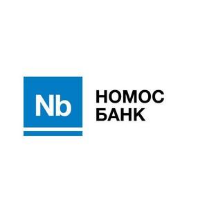 Группа Номос-Банка опубликовала отчетность по МСФО за 1-й квартал 2013 года
