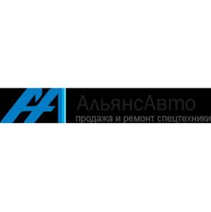 5 тысяч км пройдено для презентации обновленного «Урал-М»
