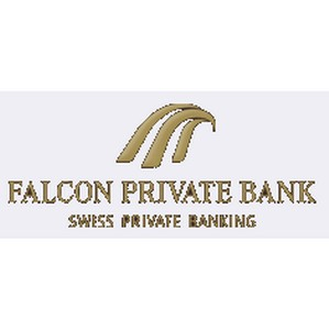 Экспертное мнение директора по инвестициям Falcon Private Bank Ltd. Дэвида Б. Пинкертона