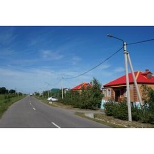 «Ростелеком» начал строительство оптических сетей в микрорайоне села Ивановка Приамурья