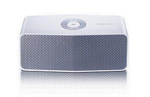 Новые беспроводные Bluetooth колонки серии NP5550: 12 часов музыкального звучания