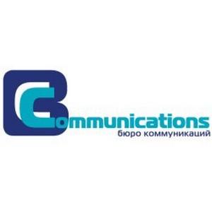 31 августа «Кей» открывает «Универсикей» на проспекте Космонавтов, 42