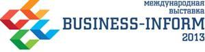 BUSINESS-INFORM 2013: ���������� � �������