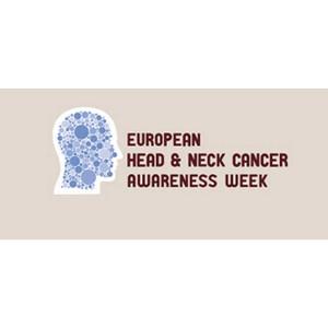 В Европе проводятся «Дни ранней диагностики» рака головы и шеи