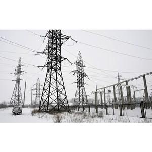 Тамбовэнерго в 2017 году сэкономило около шести миллионов киловатт-часов электроэнергии