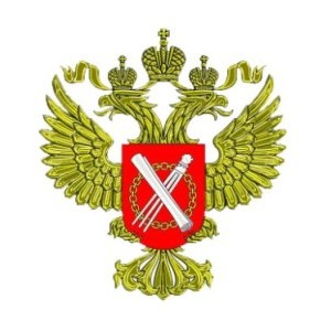 В Пермском крае продолжается активное расширение сети филиалов многофункционального центра