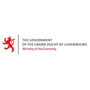 Люксембург внедряет систему поддержки проектов по использованию ресурсов космоса