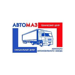 Акция! Гидрофикация тягача всего за 130 000 рублей!