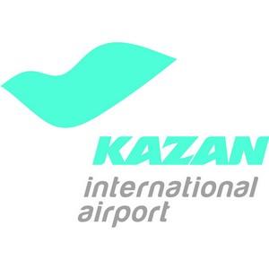 В Международном аэропорту «Казань» прошли показательные учения