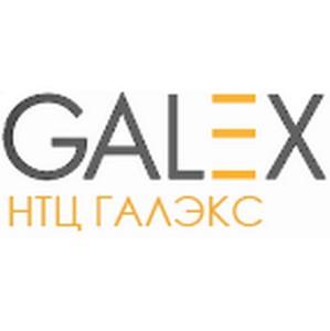 «Галэкс» принял участие в акции «Час Земли-2013»