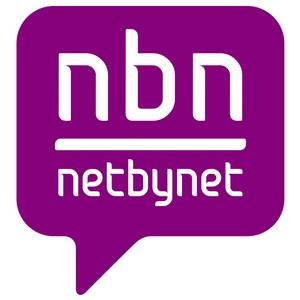 Netbynet запускает цифровое телевидение в Твери