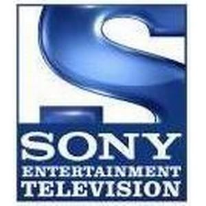 Специальные показы сентября на телеканале Sony Entertainment Television