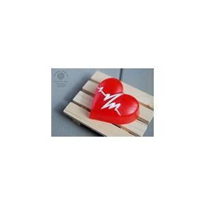 Доноры крови в Москве обменяются подарками