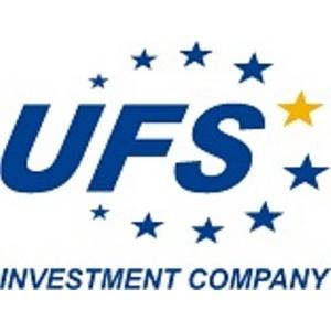UFS Investment Company: спрос на активы стран СНГ растет