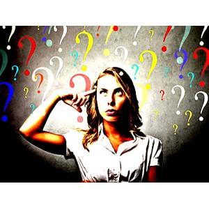 Алгоритм творческой интуиции Искусственного Интеллекта «Smart-MES»