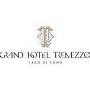 Grand Hotel Tremezzo: особые мероприятия, свадебные церемонии и помолвки
