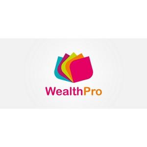 Bavaria Investments на конференции WealthPro