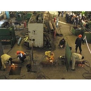 В РКС выявят и поощрят лучших работников коммунальных служб