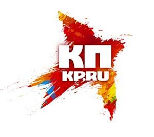 ������kp.ru ��������� �� ����������� �������!