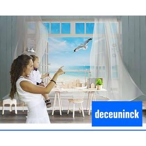 Розыгрыш дома с окнами «Декёнинк» на портале Forumhouse