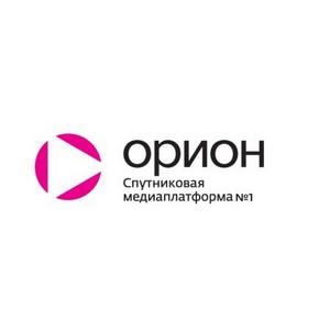 """Юристы """"Ориона"""" признаны лучшими в России"""