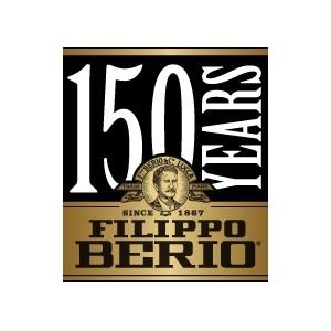 Филиппо Берио. Известнейшему в мире бренду итальянского масла исполняется 150 лет.