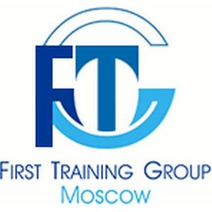 Компания First Training Group приняла участие в IX Всероссийском Форуме