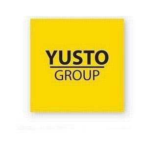 «Юсто» подвела итоги за первый квартал 2014 года