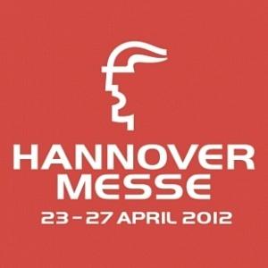 Правительство Москвы примет участие в выставке «Hannover Messe»