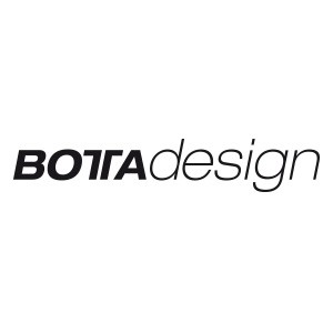 Botta-Design DUO green - ���� ��� ���� ������� ��� � ����������� ��������������