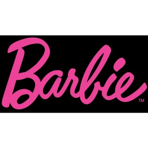 �������� ���� ����� ������ � Barbie