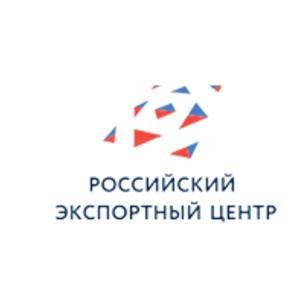 Российские промышленники примут участие в международной выставке MSV-2018 в Чехии