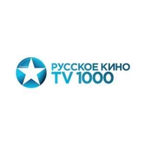 В Москве стартует «Неделя российского кино»