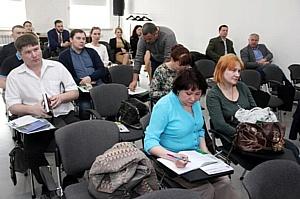 Агентствам недвижимости Ростовской области презентована бонусная программа