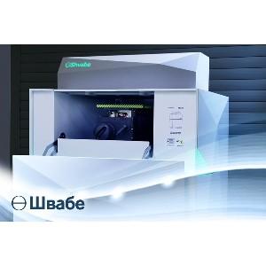 «Швабе» оснастил лазерным микроскопом исследовательский университет Перми