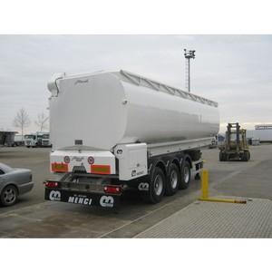 Menci — кормовозы для правильной транспортировки кормов