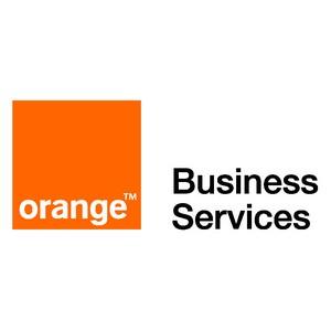 Orange Business Services – один из лидеров «магического квадранта» Gartner