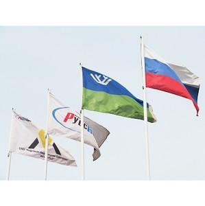 ОАО «Аки-Отыр» успешно реализует программу геолого-технических мероприятий 2015 года