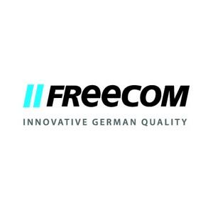 Теперь запись ТВ-программ стала проще и доступнее с Freecom Hard Drive Sq