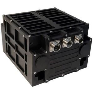 Гиролаб - новый игрок на рынке кольцевых лазерных гироскопов