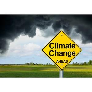 Экологически чистый хладагент систем ОВК снизит влияние на изменение климата