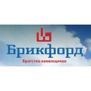 «Брикфорд-Ростов» назвал лучшие архитектурные проекты Юга России