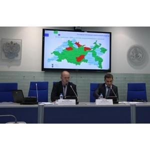 В Татарстане выявлено более 64 тысяч гектар неиспользуемых земель сельскохозяйственного назначения.