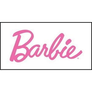 Компания Mattel и Фонд Энди Уорхола презентовали новую Barbie