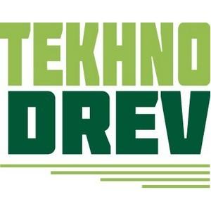 Международная специализированная выставка «Технодрев Владивосток» пройдет 26-28 апреля 2017 г