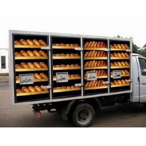 Долгий путь к отказу от возврата нереализованного хлеба начат