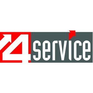 Рекордный год для 4Service