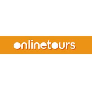 Onlinetours проверил информацию по 30 000 популярным отелям