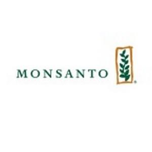 Для компании Monsanto стали сюрпризом комментарии французского министра.
