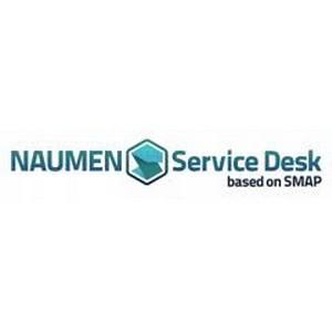 Naumen Service Desk 4.3 – новый уровень обеспечения непрерывности бизнес-процессов и услуг